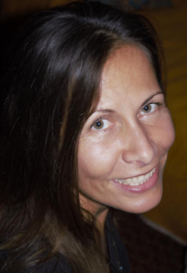 Sapphire2012 Gabriella