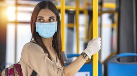 Kíváncsiak vagyunk arra, hogy milyen hatással van az emberekre a koronavírusos időszak?